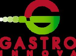gastro-innova-logo