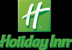 Holiday_Inn_Logo.svg