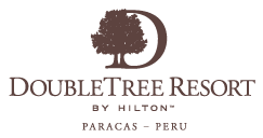 doubletree-resort