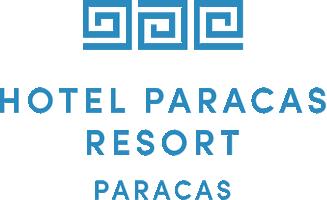 logo-hotel-paracas