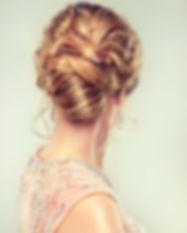 hair-up-mobile-port-douglas-hairdresser