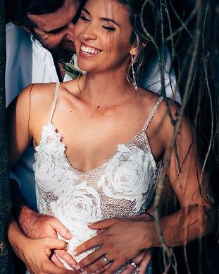 wedding hair and makeup port douglas.jpg