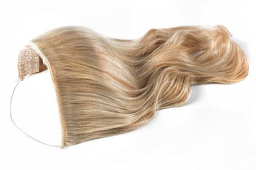 The Amazing Secret - 100% Human Hair