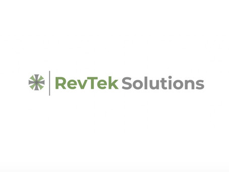 RevTek Solutions Partners with Grant Thornton