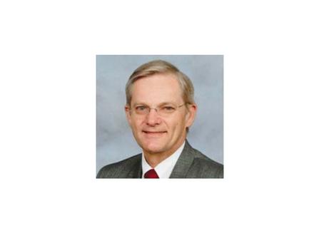 Introducing RevTek's Director of Energy & Transportation