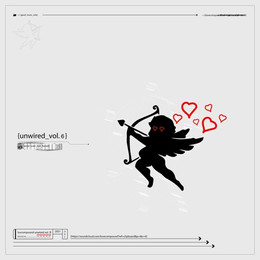 UNWIRED VOL. 6: LOVECOMPOUND
