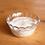 Cake vaisselle 2