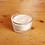 Cake vaisselle  1