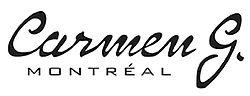 CarmenG-logo-siteWeb.jpg