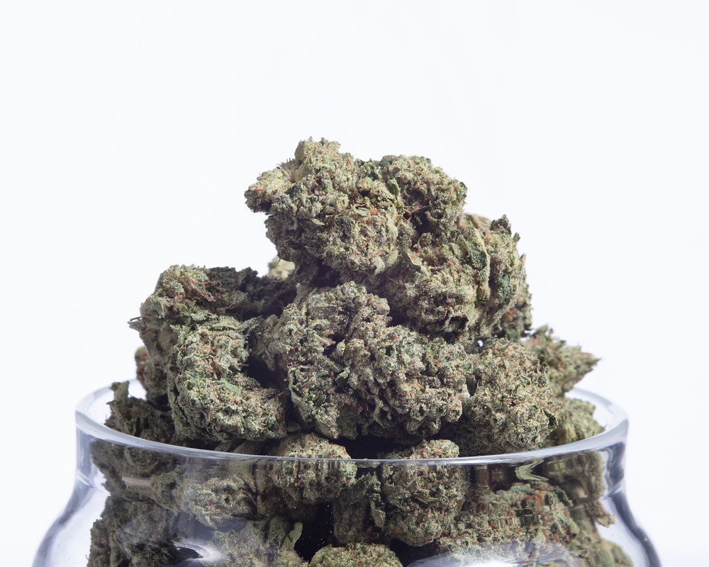 Zero Gravity Cannabis, Zero Gravity, Light Dep, Light Deprivation, Medical Marijuana, Medical Cannabis