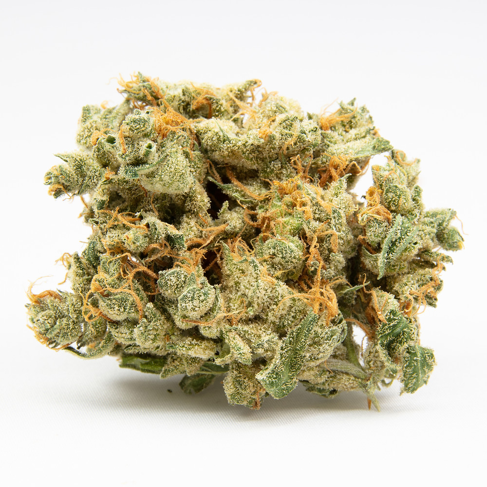 Medical Cannabis, Medical Marijuana, Cannabis, Marijuana, Weed, Pot, Dispensary, Waterville, Medical Dispensary