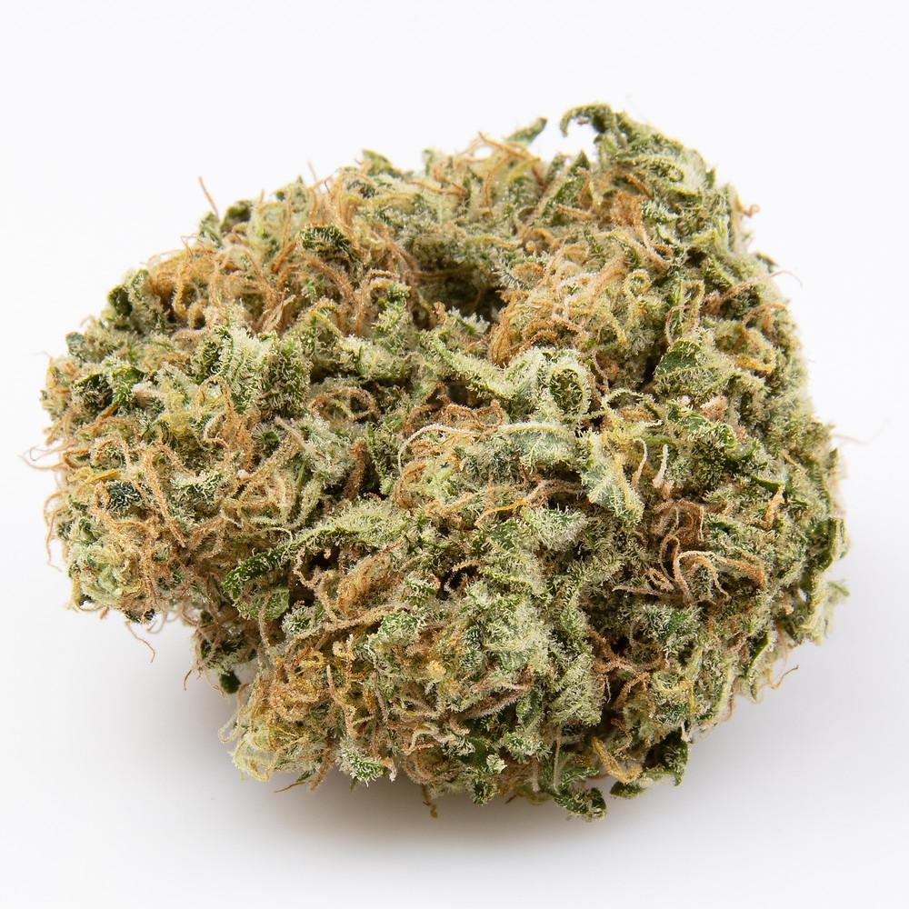 Sugar Black Rose, Weed, Cannabis, Marijuana, Medical Cannabis, Medical Marijuana, Cannabis in Waterville, Dispensary, Dispensary in Waterville