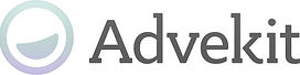 Advekit Logo.jpg