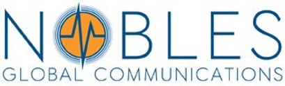 Nobles-GC-Logo.jpg