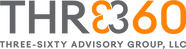 360AG_logo_RGB (2).png