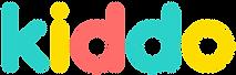 Kiddo Logo.png
