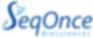 seqonce_logo-3.png