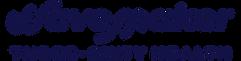WM360_logo-18.png