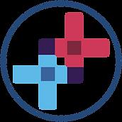FocusMotion Logo ColorCircle-2500 (1).pn
