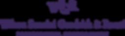 WSGR Logo 1.png
