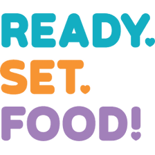 Ready set food.png