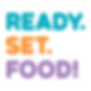 Ready set food logo.png