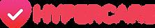 Hypercare Logo.png