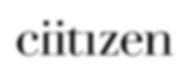 Ciitizen logo.png