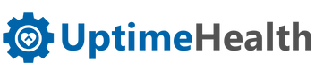 UptimeHealth - Logo and text.png