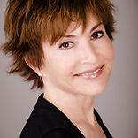 Lisa Reidmiller
