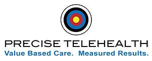 Precise TeleHealth Logo.jpg