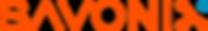 Savonix_logo_RGB.png