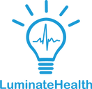 LUMINATE HEALTH_logo.png