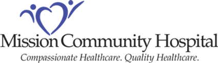 3717917_Mission-Community_logo.png