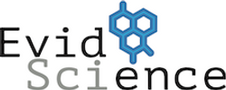 Evid_Science_Logo.png