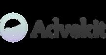 Advekit Logo.png