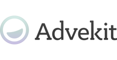 Advekit Logo.png