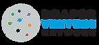 Draper Venture Network Logo