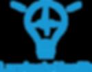 LUMINATE HEALTH_logo_edited_edited_edite