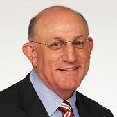 John G. Nackel