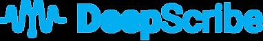 DeepScribe Logo v1.png