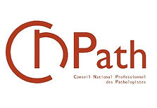 logo_CNPath.jpg