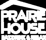 Prairie House.png