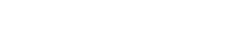SPINNEL LOGO.png