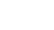 Grass Roots Logo.png