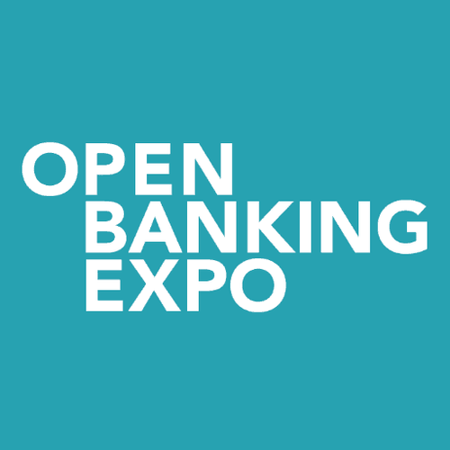 OpenBankingExpoLogo.png