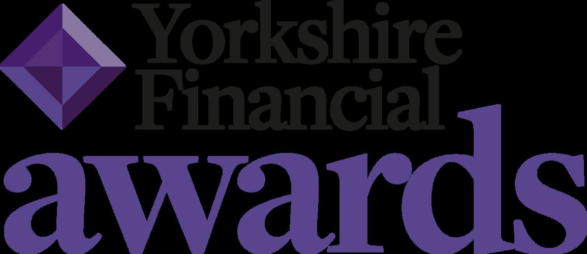 YorkshireFinancialAwardsLogo.png