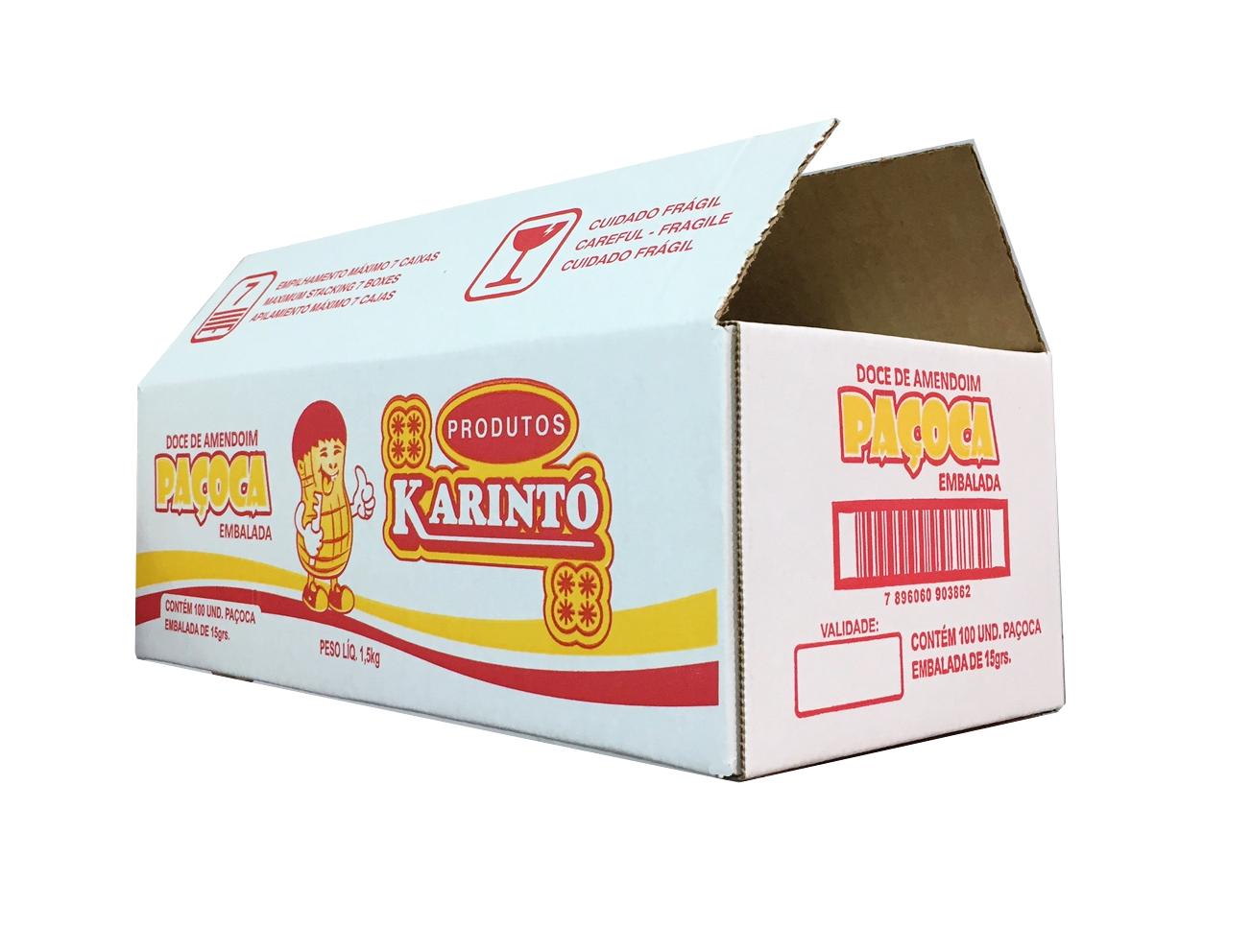 Karinto