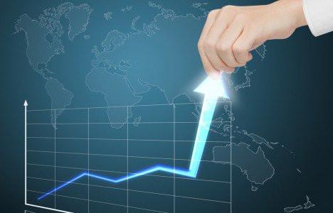 Ações do setor de papel e celulose entram nas carteiras para outubro