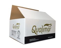 Qualimar